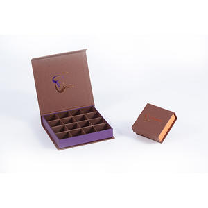 candy chocolate box food gift packaging,paper chocolate box, chocolate packaging